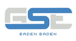 GSE Baden-Baden