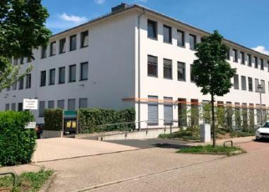 Vermietung-Maison-Pharmacie-Beitragsbild